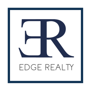 Edge Realty Logo
