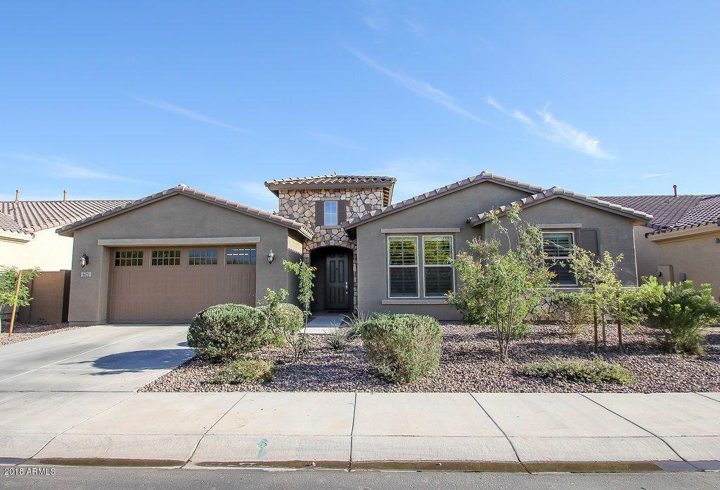 Edge Realty AZ Real Estate Agents