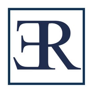 Edge Realty Favicon
