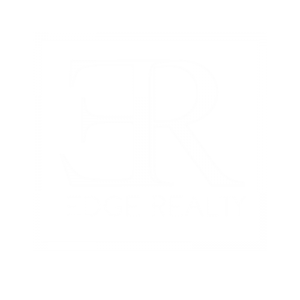 Edge Realty Logo Light