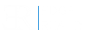 Edge Realty Responsive logo light
